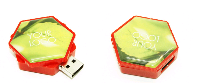 USB Flash Drive Disk