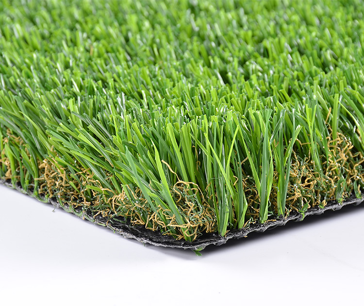 Artificial Grass Outdoor