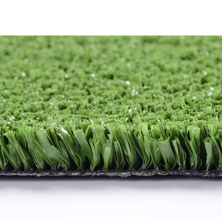 Durable Artificial Turf