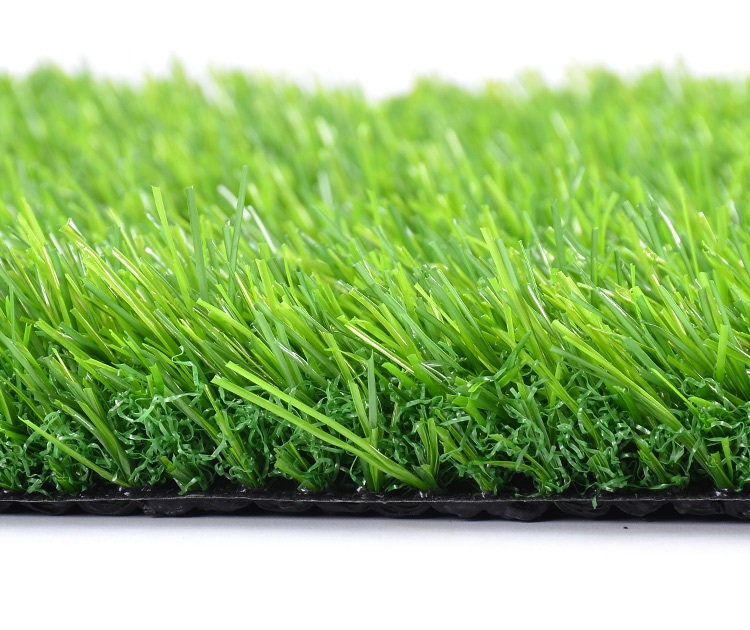 Outdoor Soccer Pitch Synthetic Turf