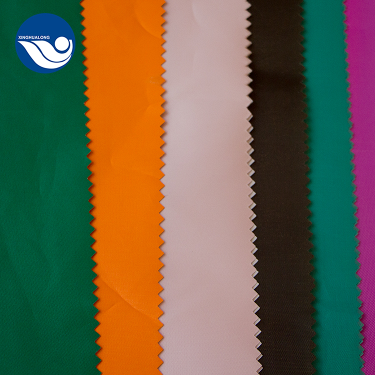 breathable waterproof fabric