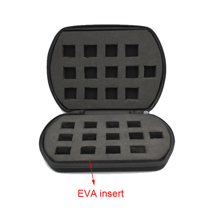 EVA travel case