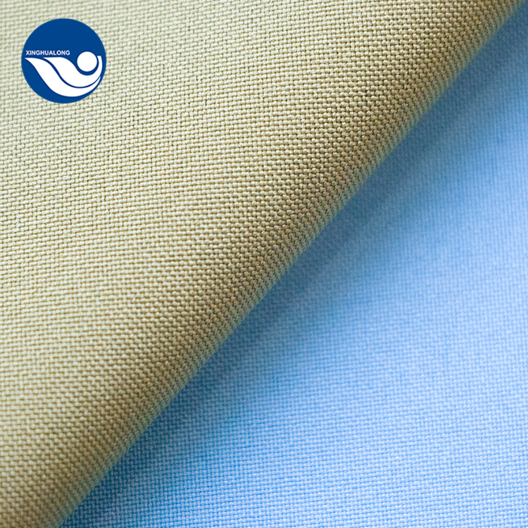 Poly Mini Matt Fabric 300D