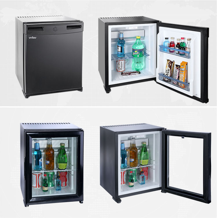 25L Foam Door Absorption Minibar