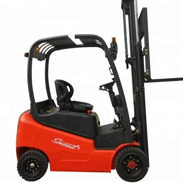 CPD20 small forklift