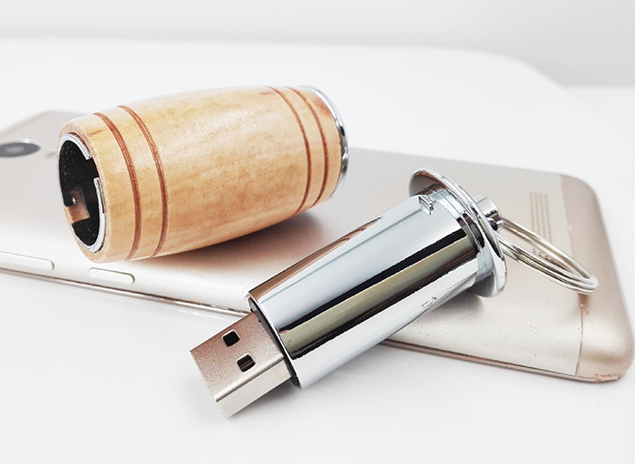 Usb Flash Stick