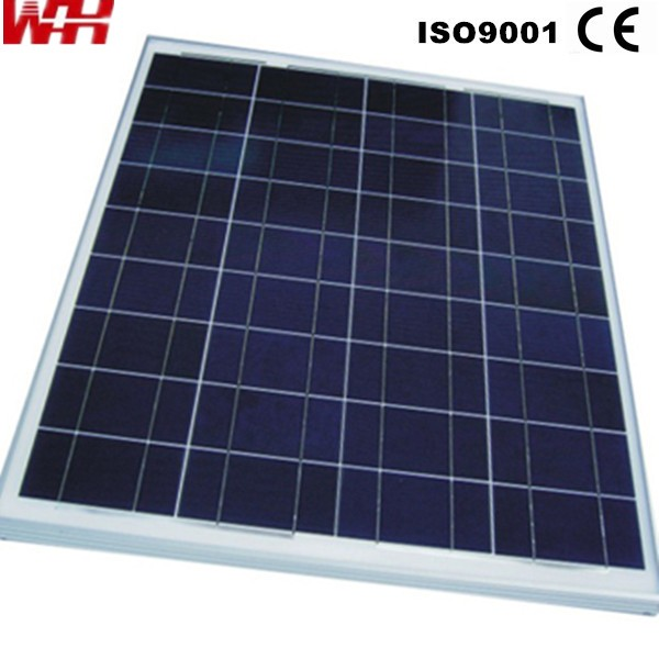 eloborate design solar panel