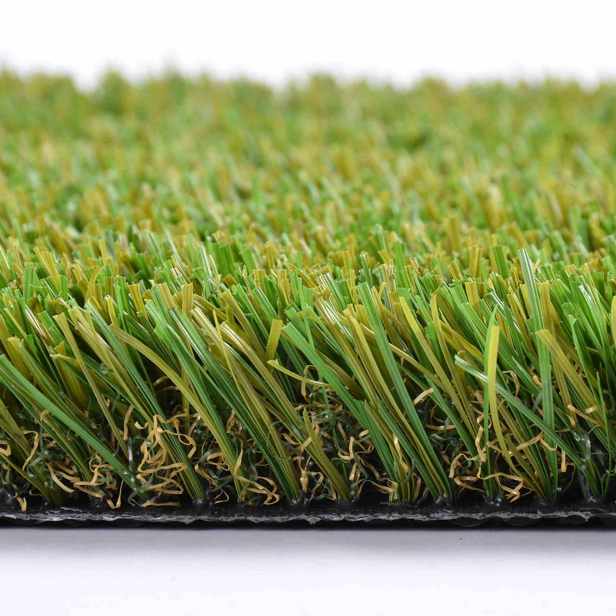 Artificial Grass for Garden Flooring